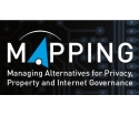 MAPPING Project logo